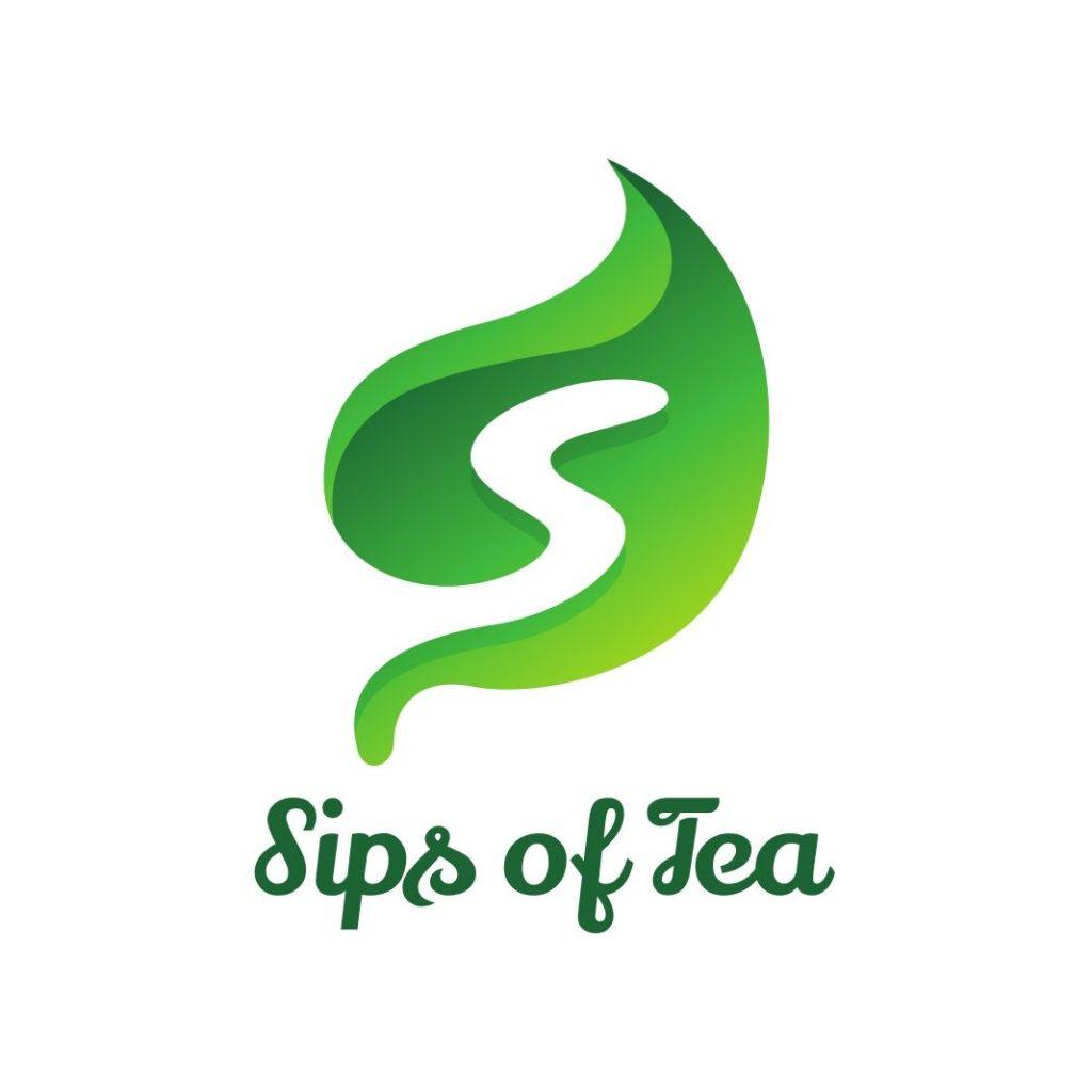 www.sipsofteas.com